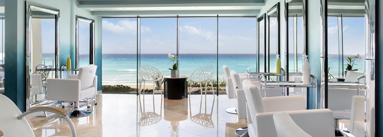 Riviera Maya Spa