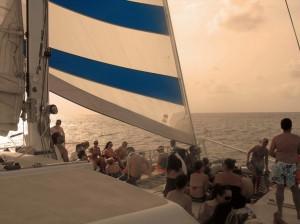 Catamaran_Cruise_08