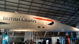 Concorde_Experience_11