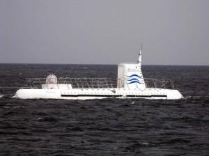 Submarine_Trip_04