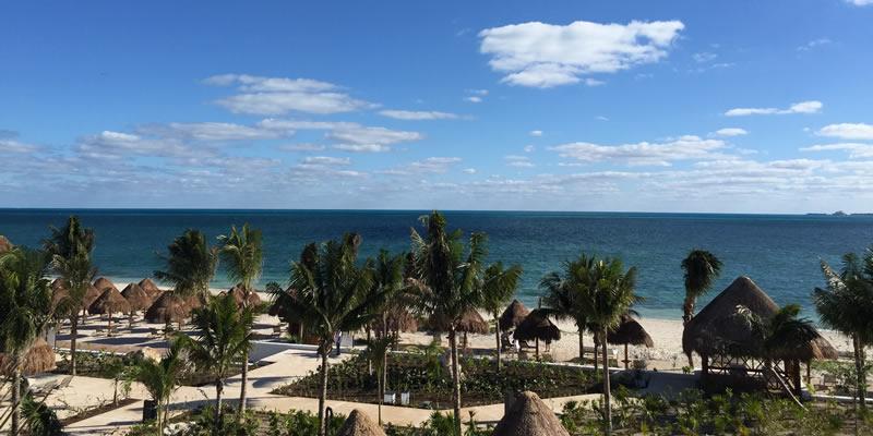 finest-beach-view