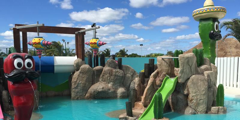 finest-fun-park