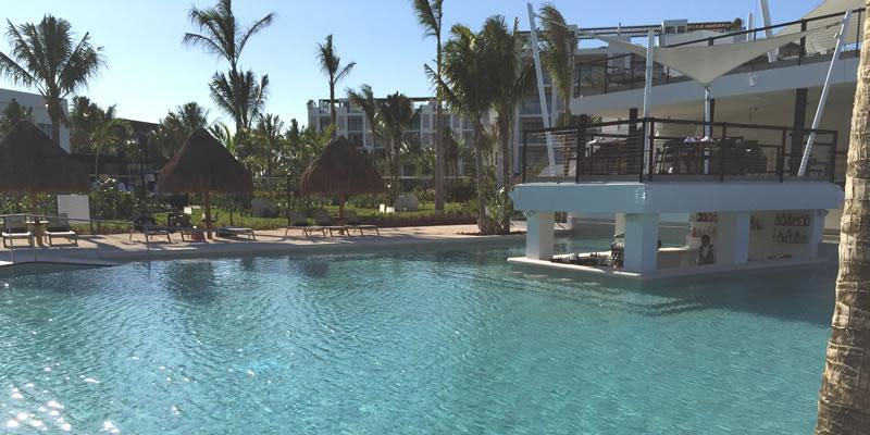 finest-pool