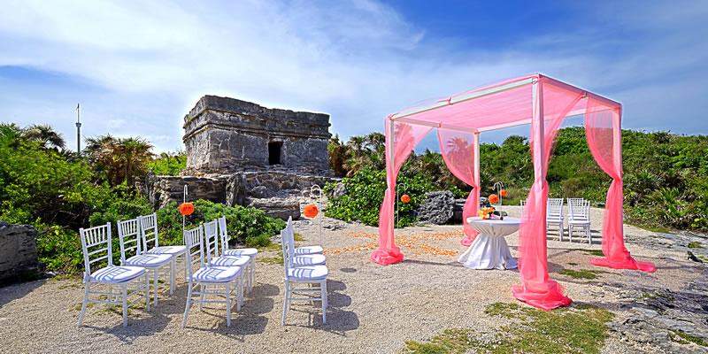 ruins-wedding