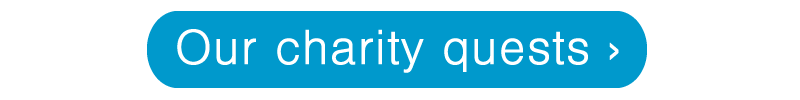 charity-button-template