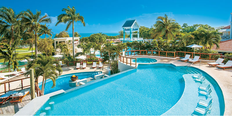 13c617b99 A Guide to Sandals   Beaches Resorts  Biggest Ever Sale