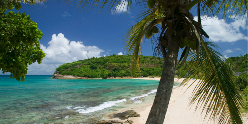 Travel blog: Hawksbill by Rex Resorts: The Epitome of Caribbean Paradise