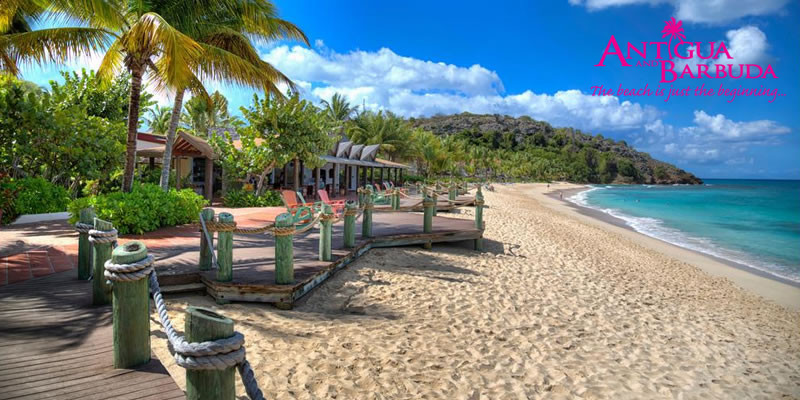 galley-bay-antigua