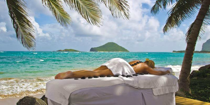 Discover Coconut Bay Beach & Spa Resort with Caribbean Warehouse at: https://caribbeanwarehouse.co.uk/holidays/st-lucia/vieux-fort/coconut-bay-beach-resort-spa?blg