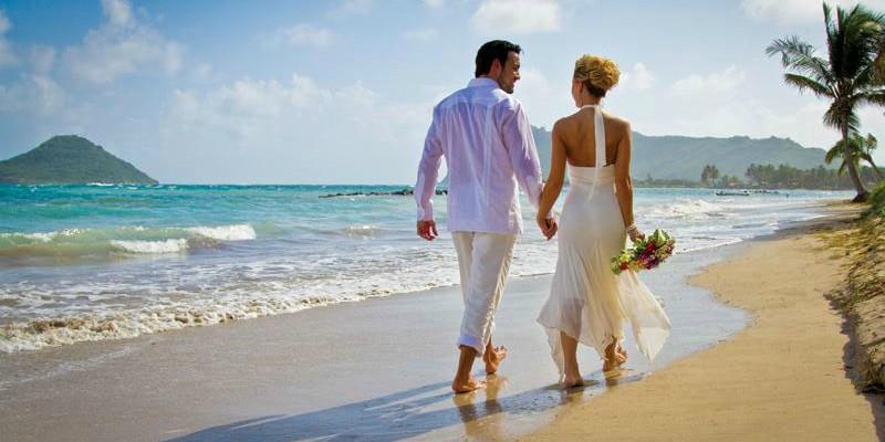 weddings-10coconut bay beach