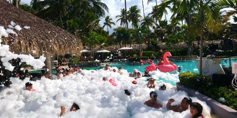 Discover TRS Turquesa with Caribbean Warehouse at: https://caribbeanwarehouse.co.uk/holidays/dominican-republic/punta-cana/grand-palladium-punta-cana-resort-spa?blg