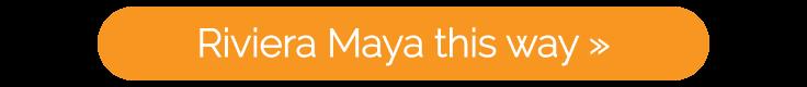 Riviera Maya Button