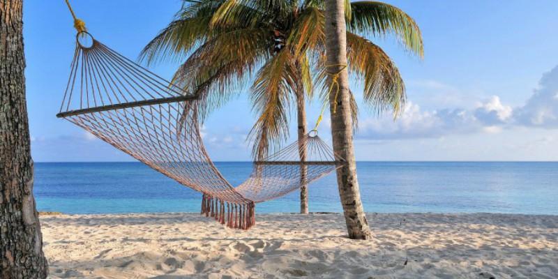 Travel blog: Experience Cuba