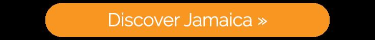 Discover jamaica button
