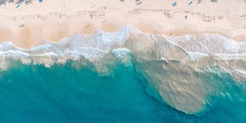 Punta Cana, dom rep
