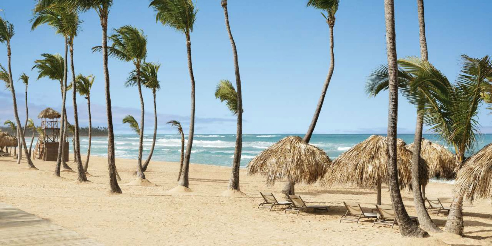 Finest Punta Cana header