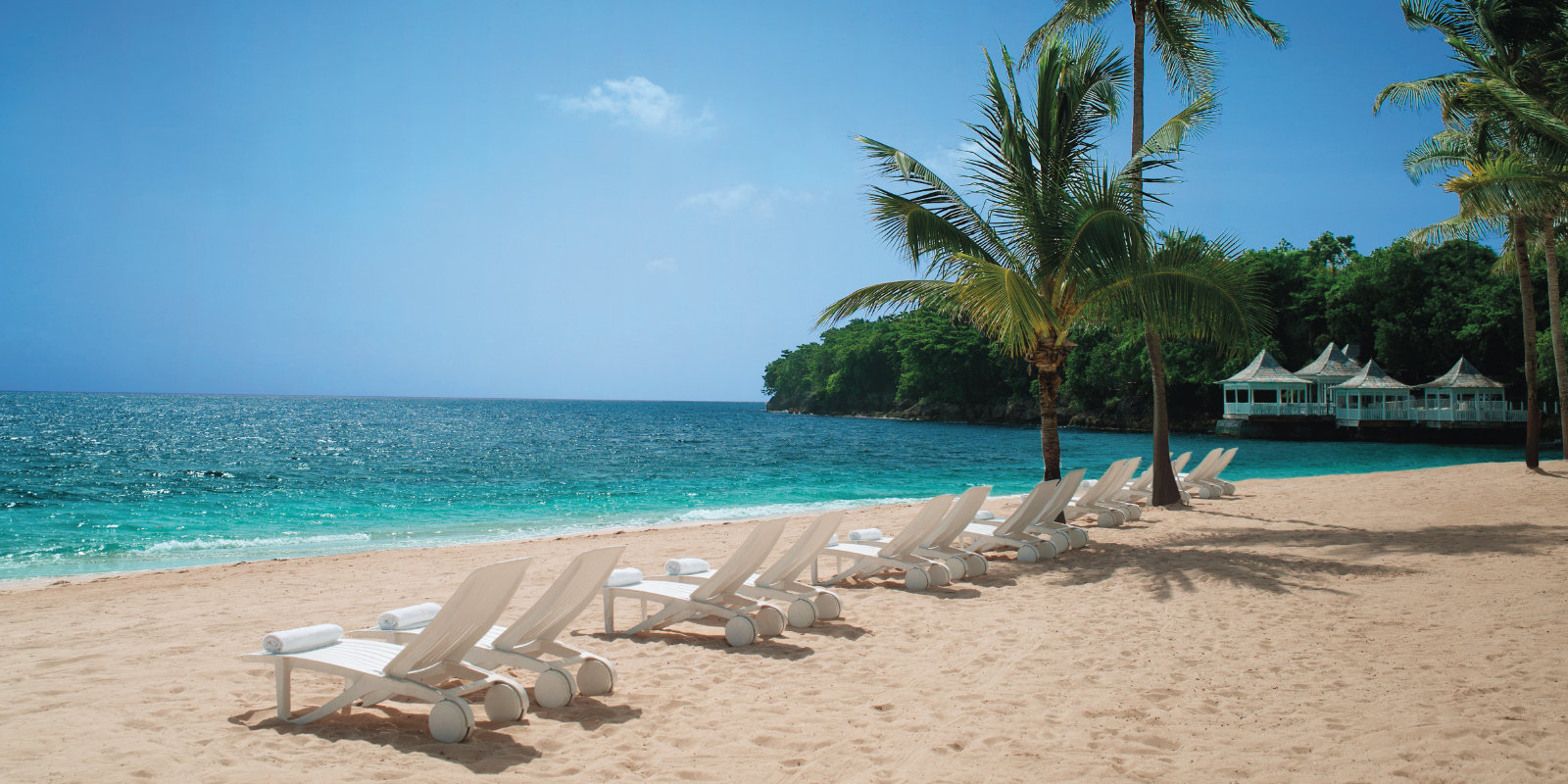 Travel blog: Discover Couples Tower Isle – A Jamaican Jewel