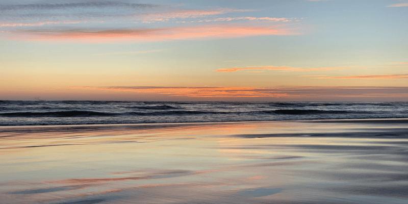 Travel blog: New Decade, New Destinations