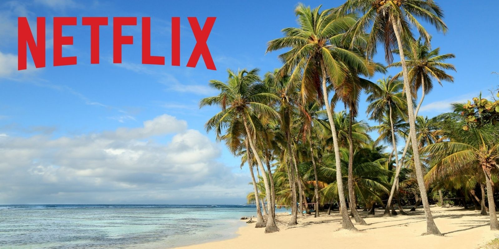 Travel blog: Pick Your Netflix Lockdown Binge-List and We'll Reveal Your Perfect 2021 Destination
