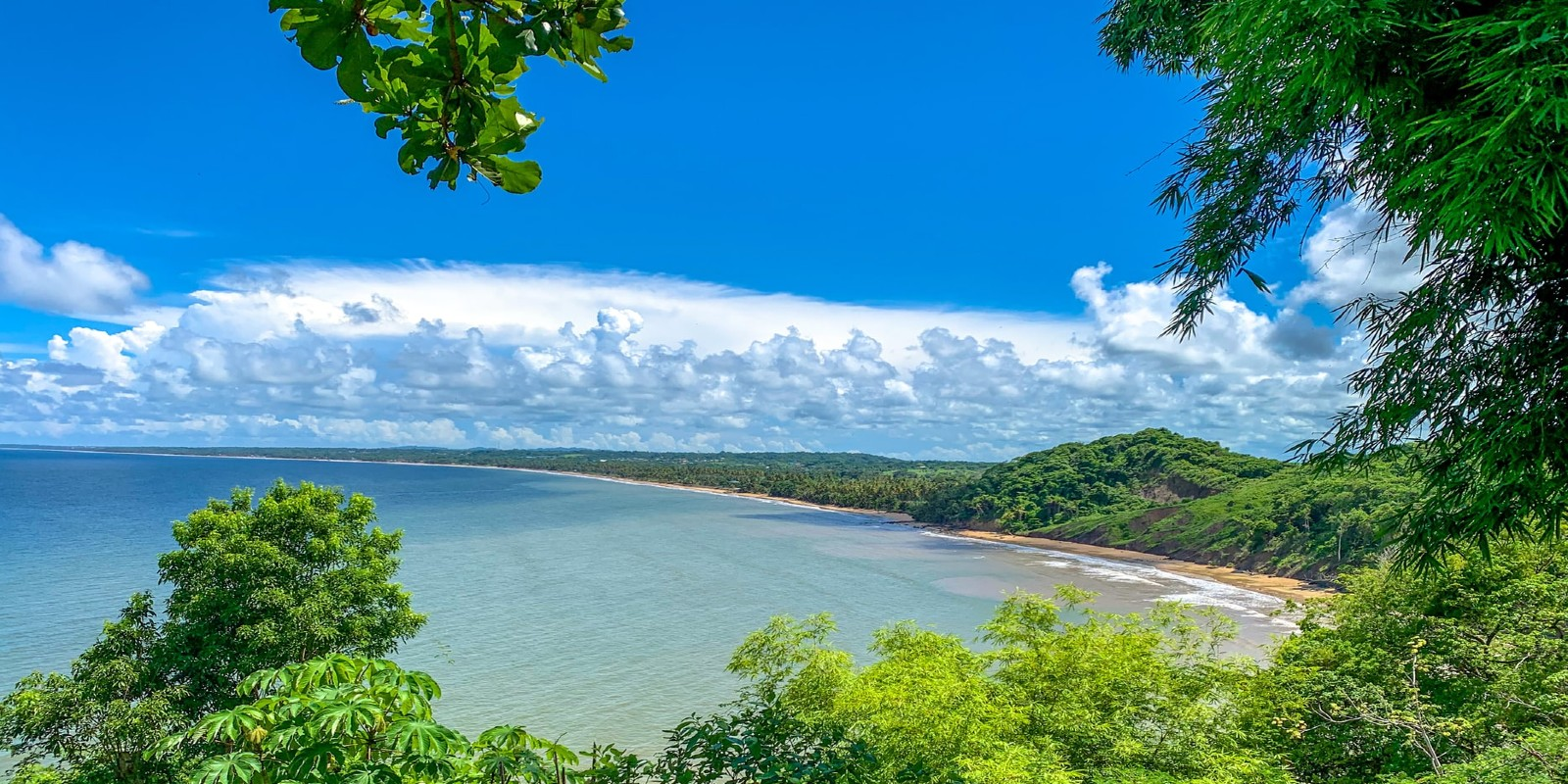 Travel blog: Our Definitive Top 10 Places To Visit in Trinidad & Tobago