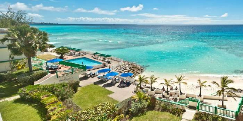 Travel blog: Here Are 7 Budget Barbados Resorts You Should Consider for Your Caribbean Getaway