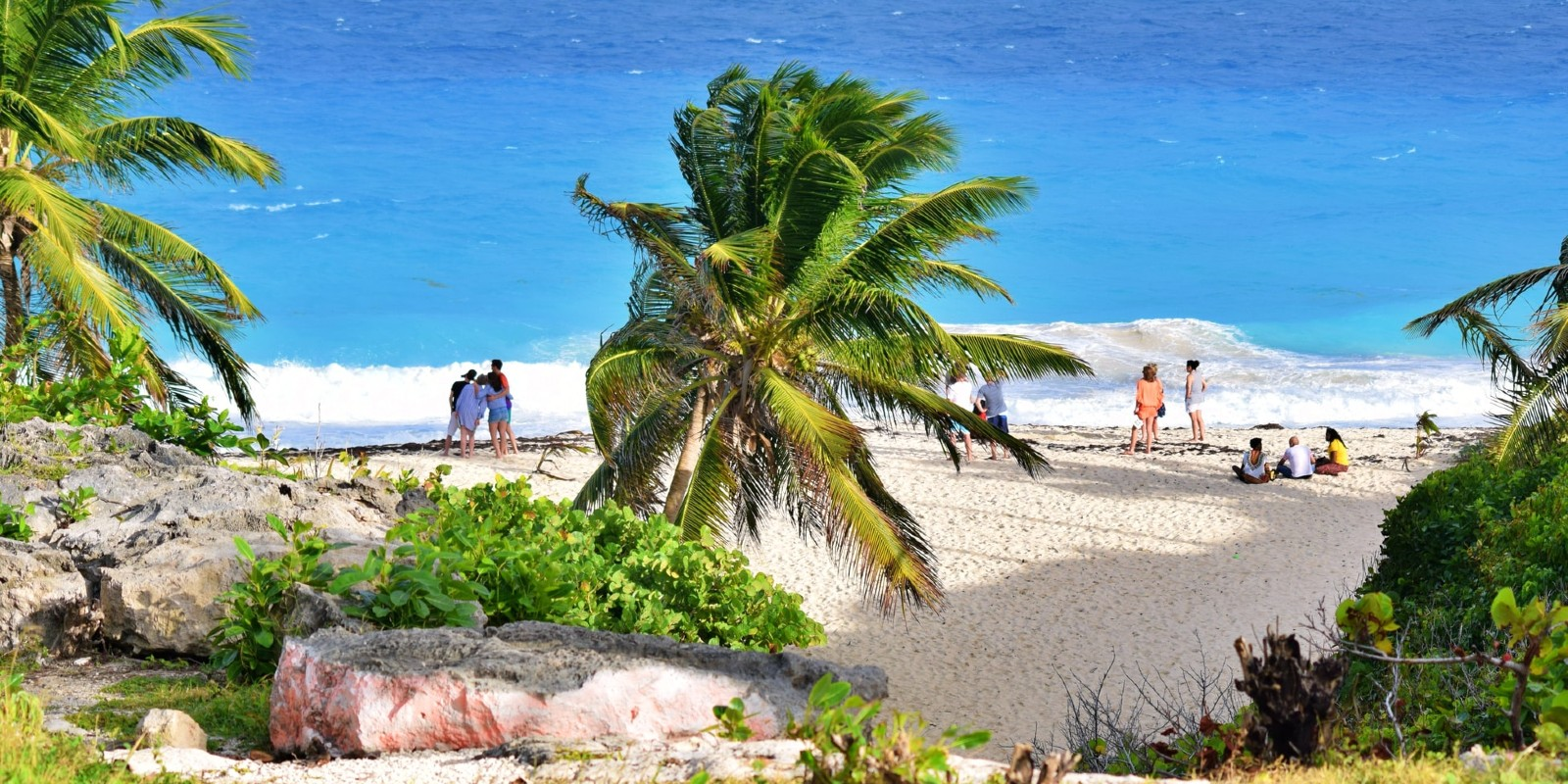 Travel blog: Top Tips for Visiting Barbados
