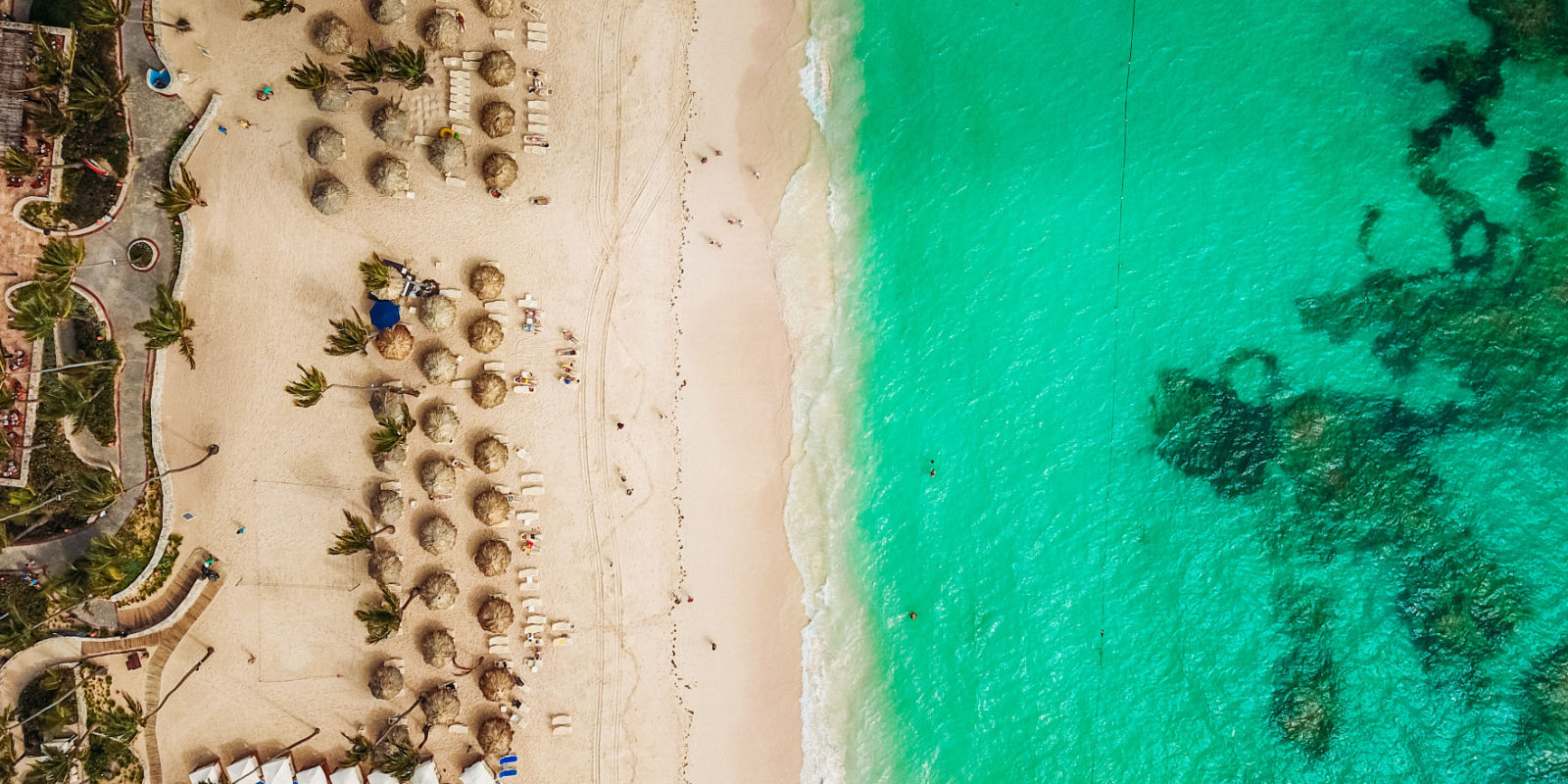 Travel blog: 4 Reasons Why We Love Holidaying in Punta Cana, And You Will Too!
