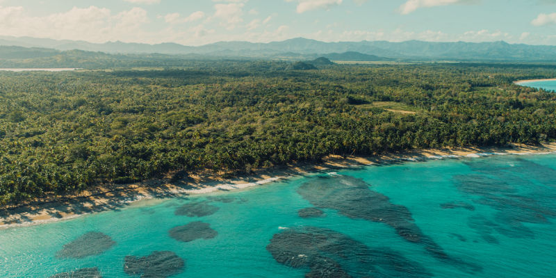 Discover the Dominican Republic
