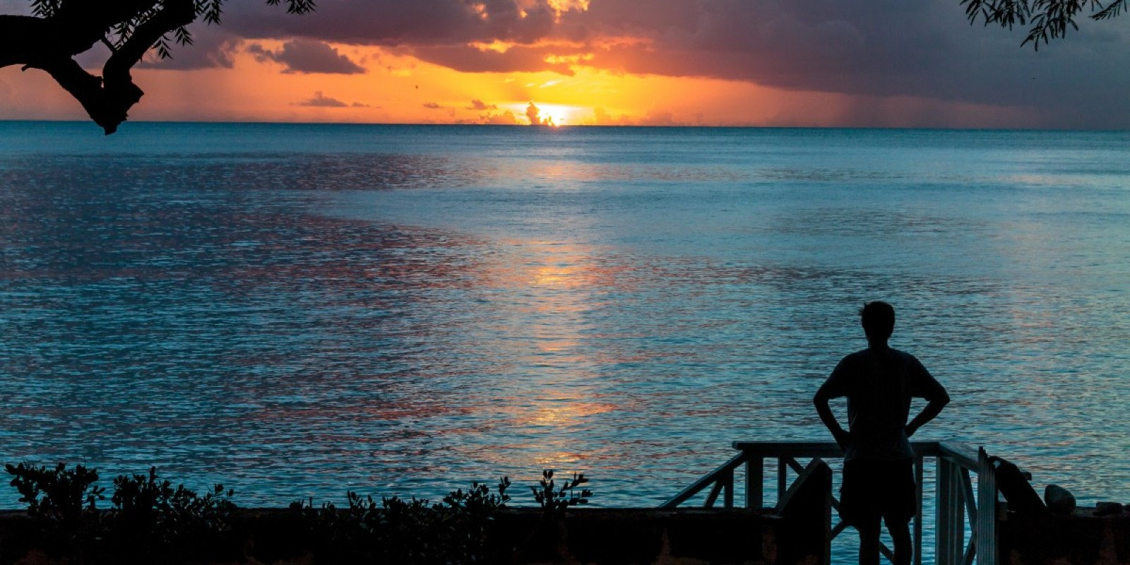 Travel blog: 9 Things To Do In Oistins That Every Barbados Lover Should Try