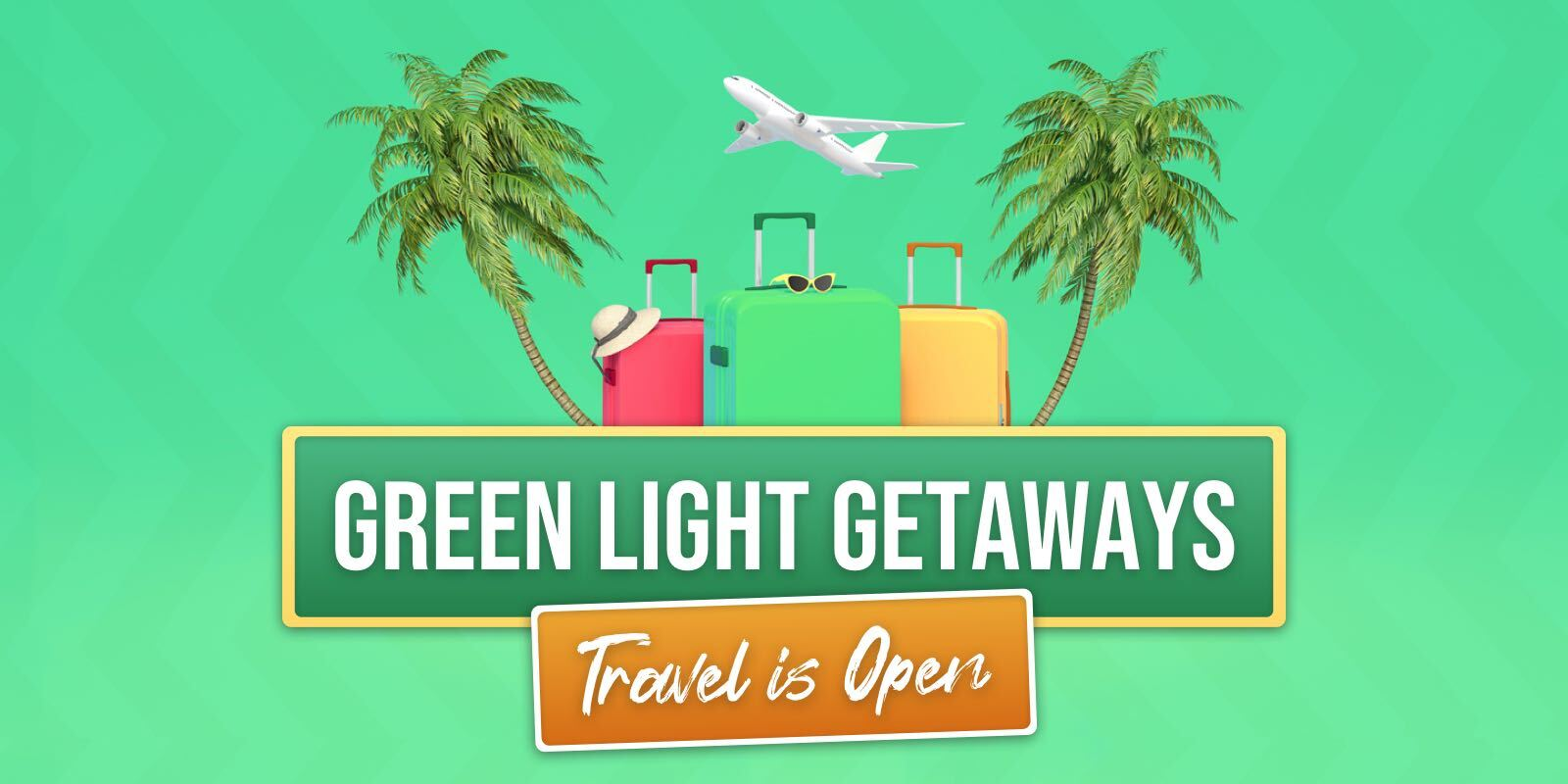 Travel blog: 7 Caribbean Green List Resorts Perfect For Your Post-Pandemic Getaway
