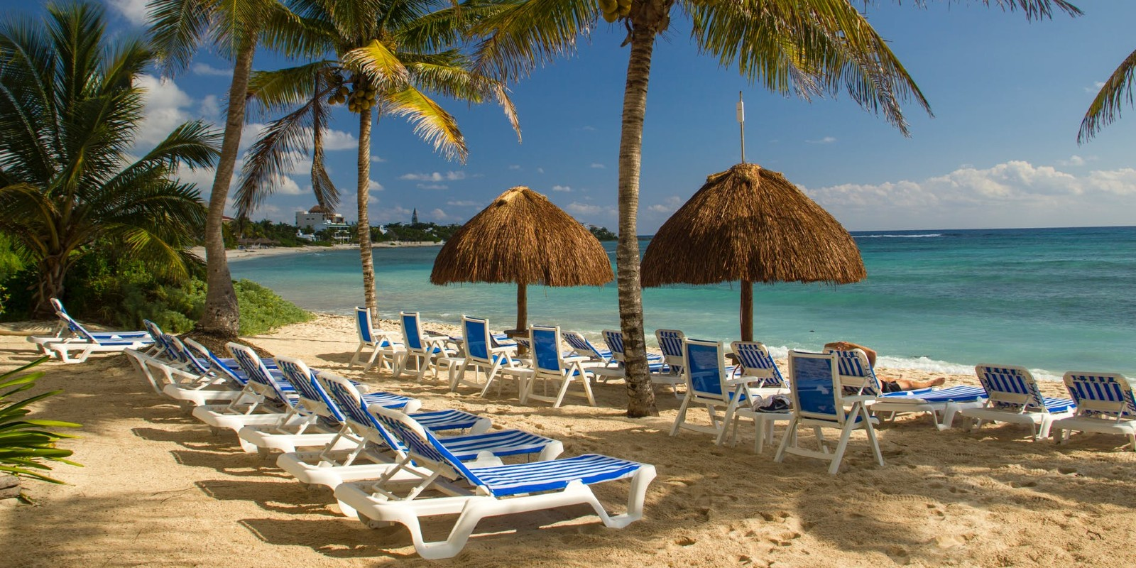 Travel blog: Antigua Or Barbados: Which Island Should You Book and Why?