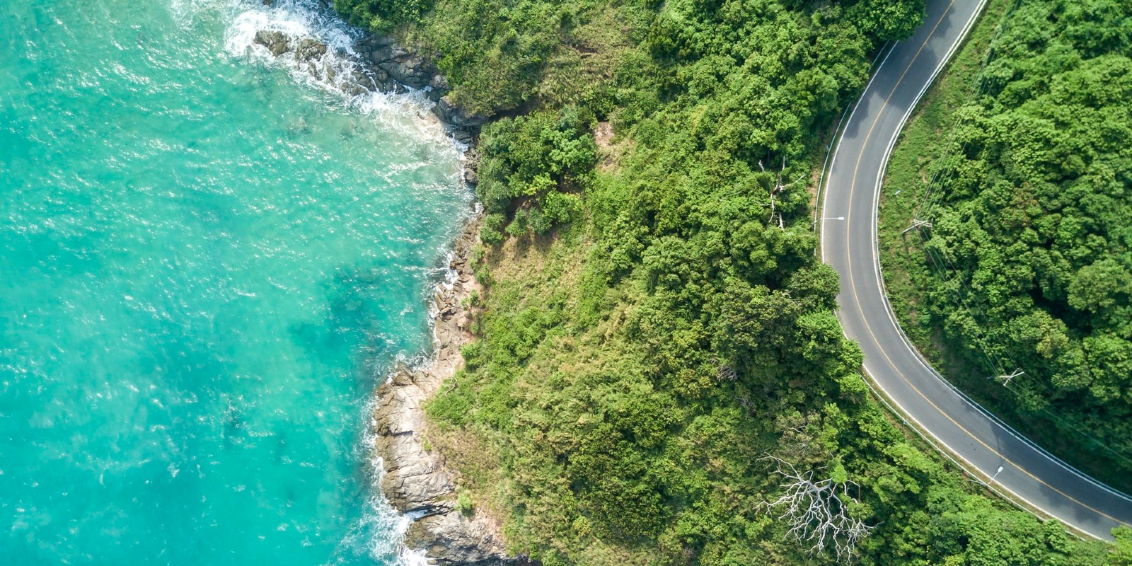 Travel blog: Exploring Barbados By Car With The Bateman's