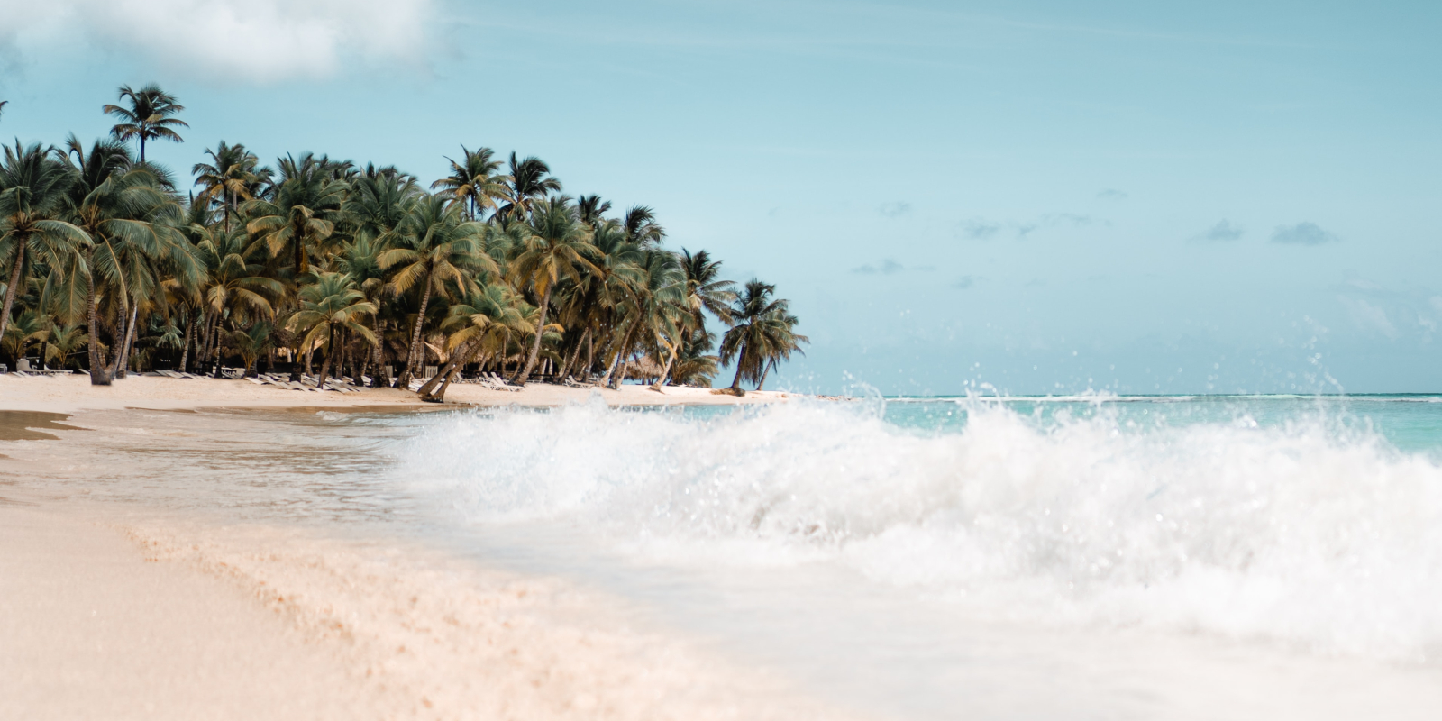 Travel blog: 10 Pictures of the Dominican Republic to Fuel Your Wanderlust