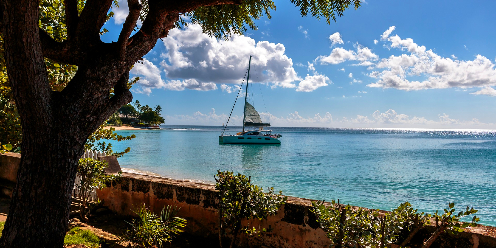 Travel blog: When is the Best Time to Book a Barbados Break?