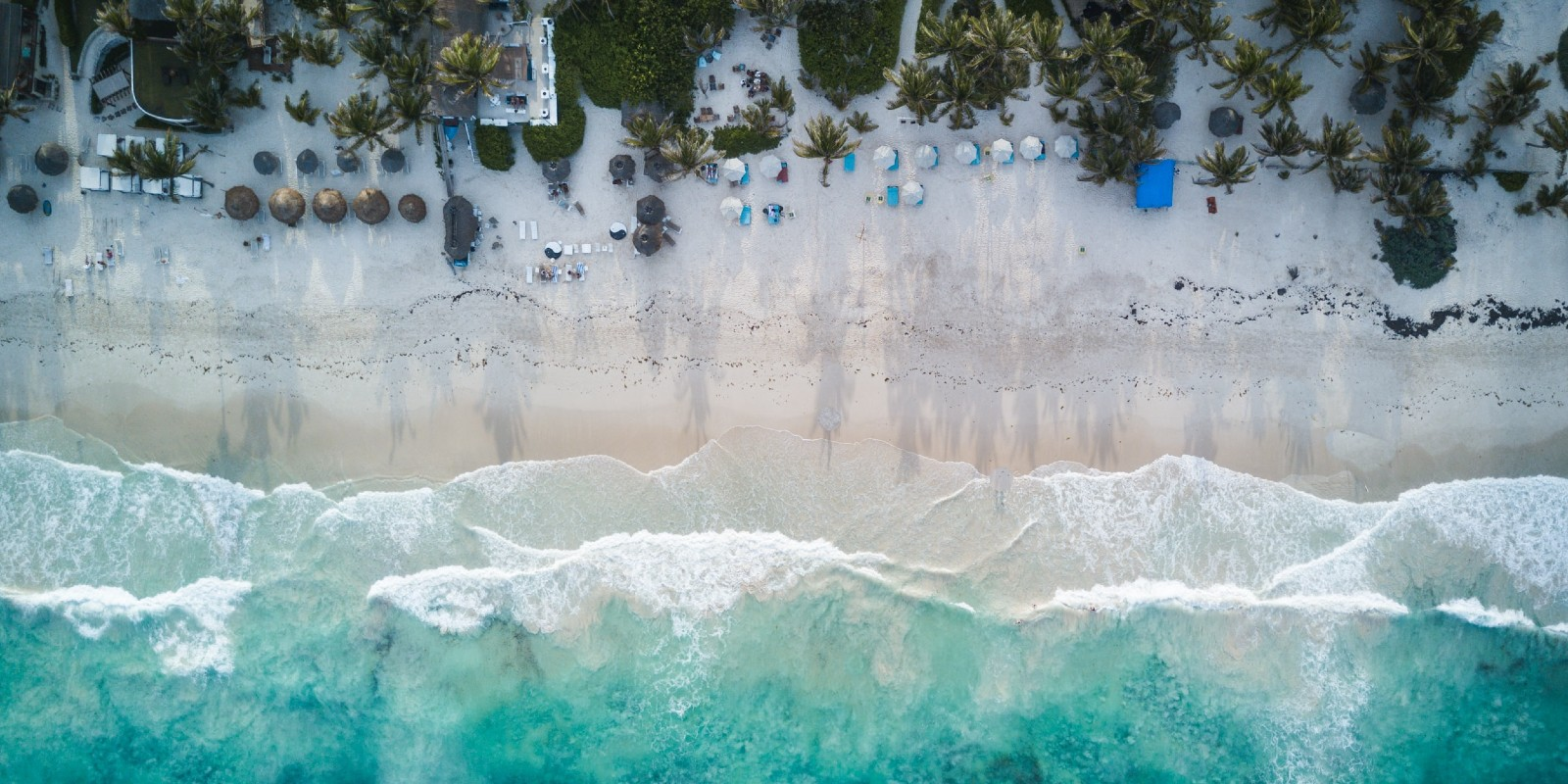 Travel blog: Top 10 Things To Do In Tulum