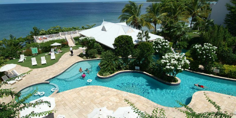 Discover Tropikist with Caribbean Warehouse at: https://caribbeanwarehouse.co.uk/holidays/trinidad-tobago/saint-patrick/tropikist-beach-hotel-resort?blg