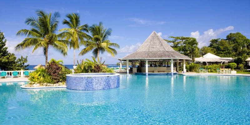 Discover Turtle Beach by Rex Resorts with Craibbean Warehouse at: https://caribbeanwarehouse.co.uk/holidays/trinidad-tobago/saint-andrew/turtle-beach-by-rex-resorts?blg